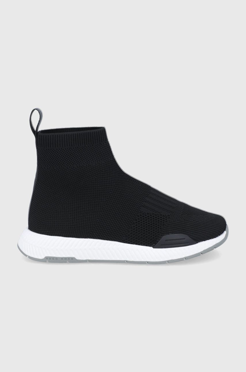 Boss - Pantofi