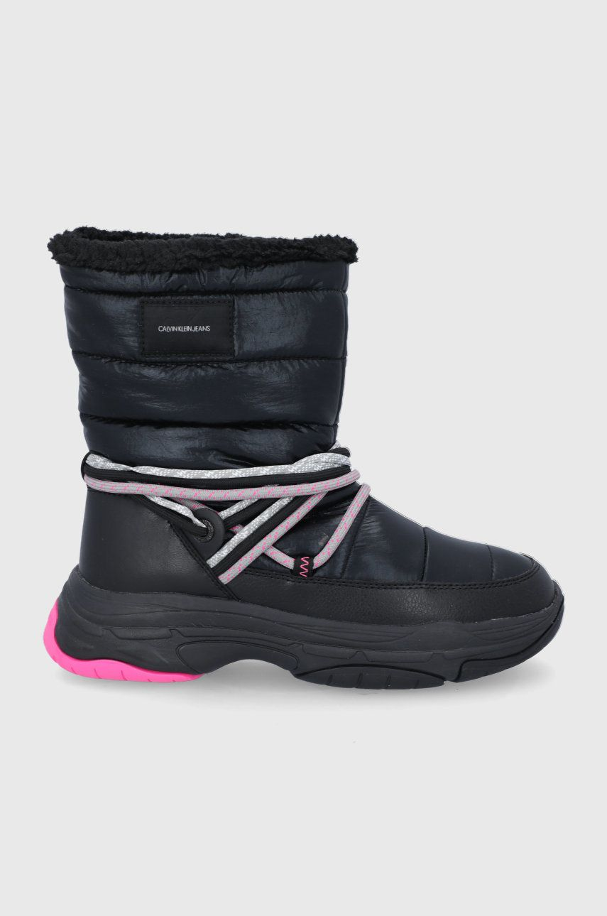 Calvin Klein Jeans - Sněhule
