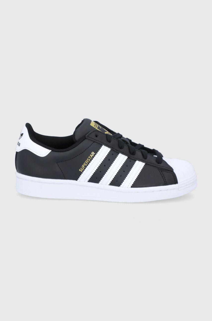 adidas Originals - Topánky Superstar