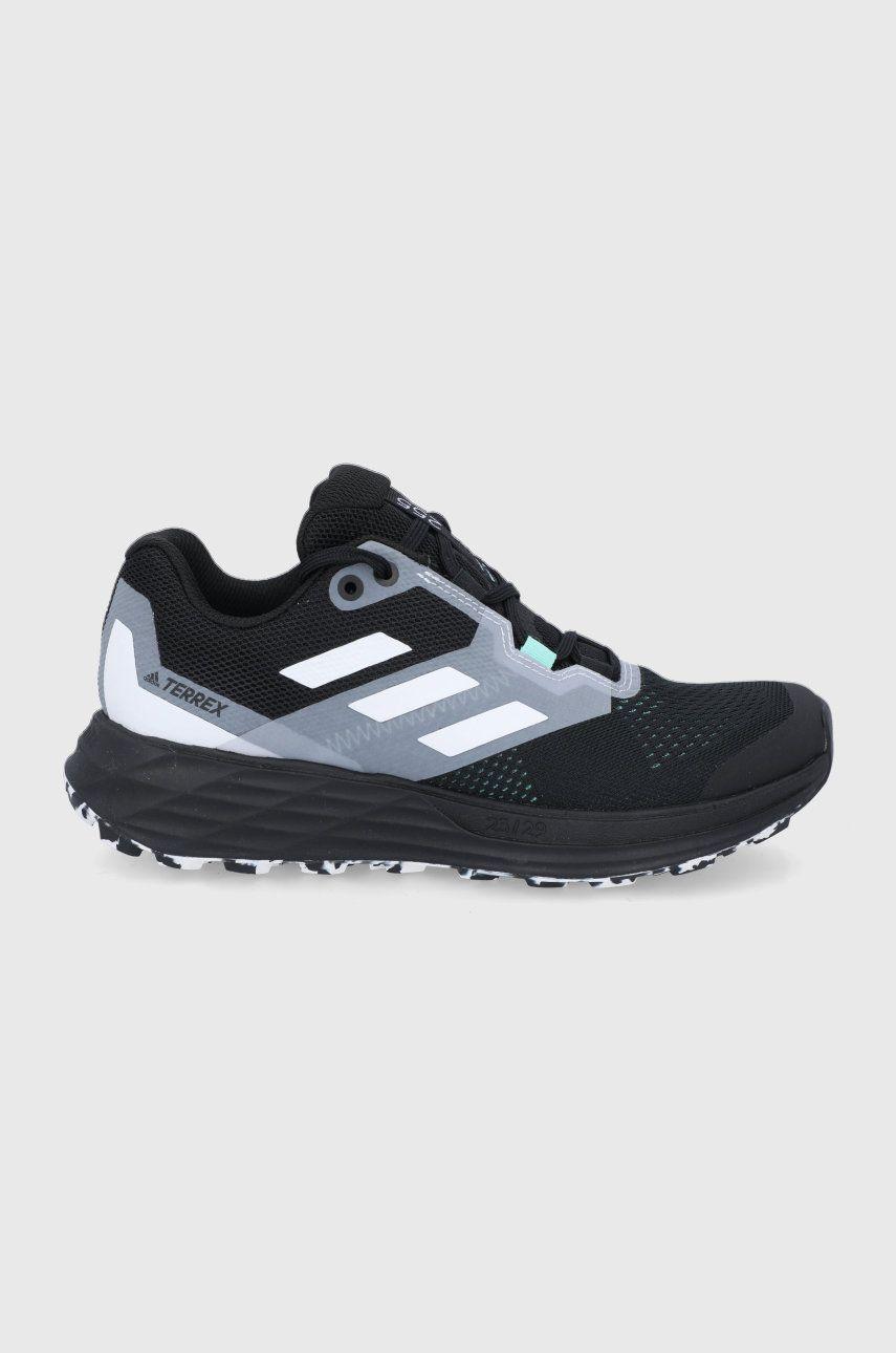 adidas Performance - Pantofi TERREX TWO FLOW