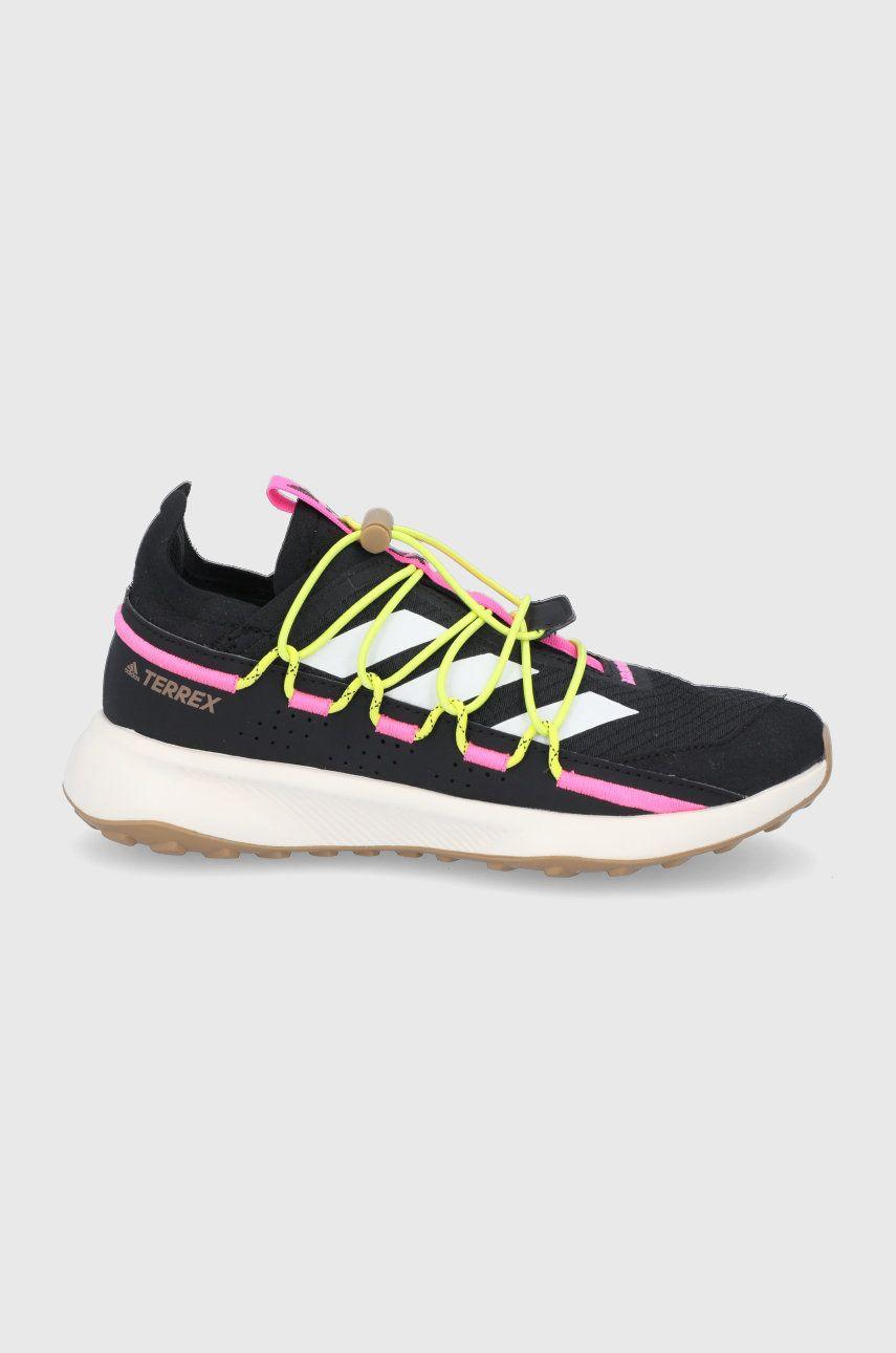 adidas Performance - Pantofi Terrex Voyager 21 W