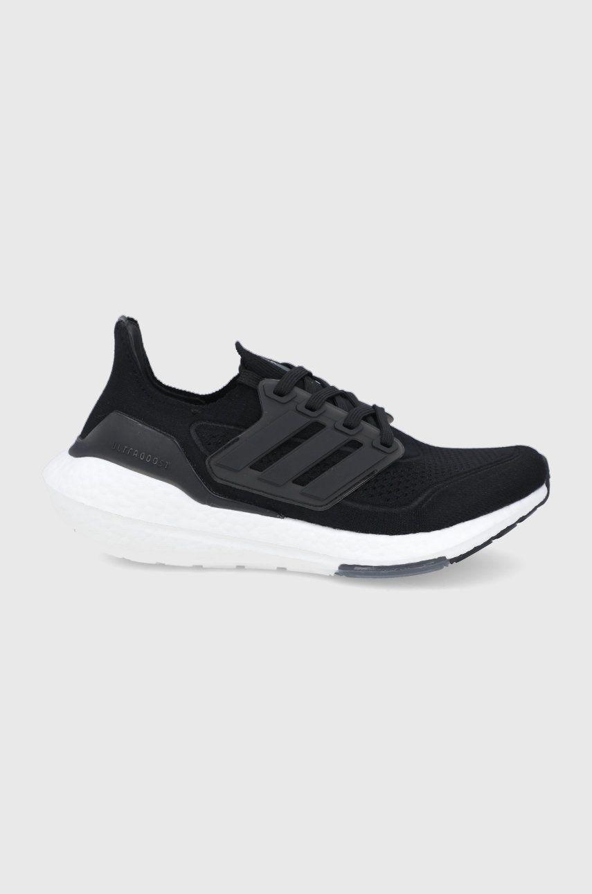 adidas Performance - Pantofi Ultraboost 21 W