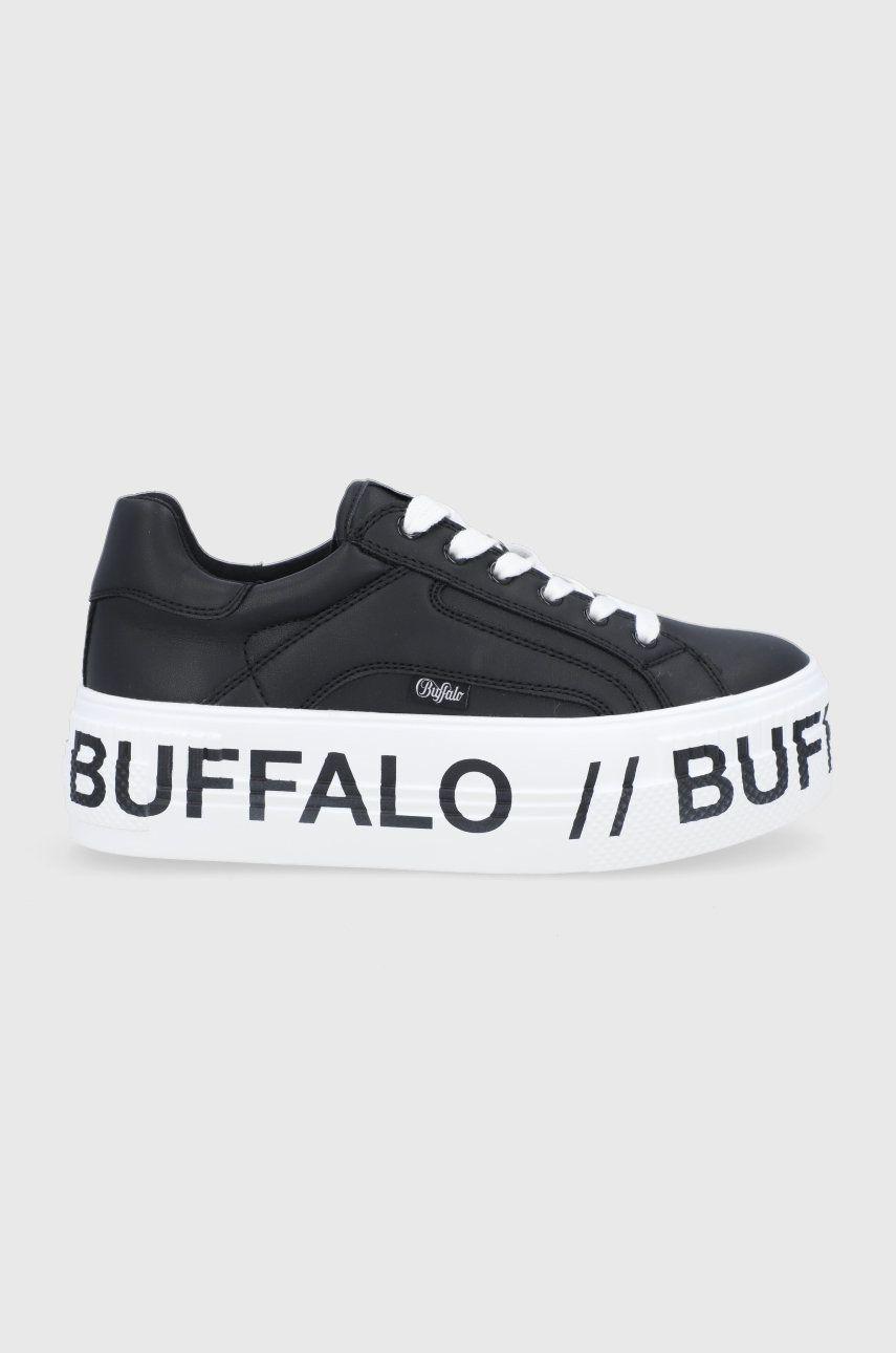 Buffalo - Pantofi