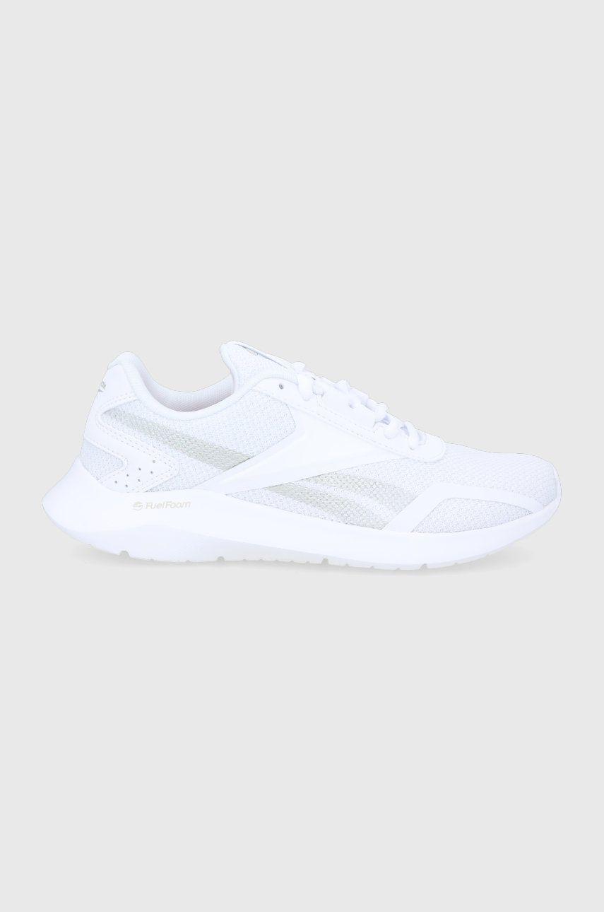 Reebok - Pantofi Energylux 2