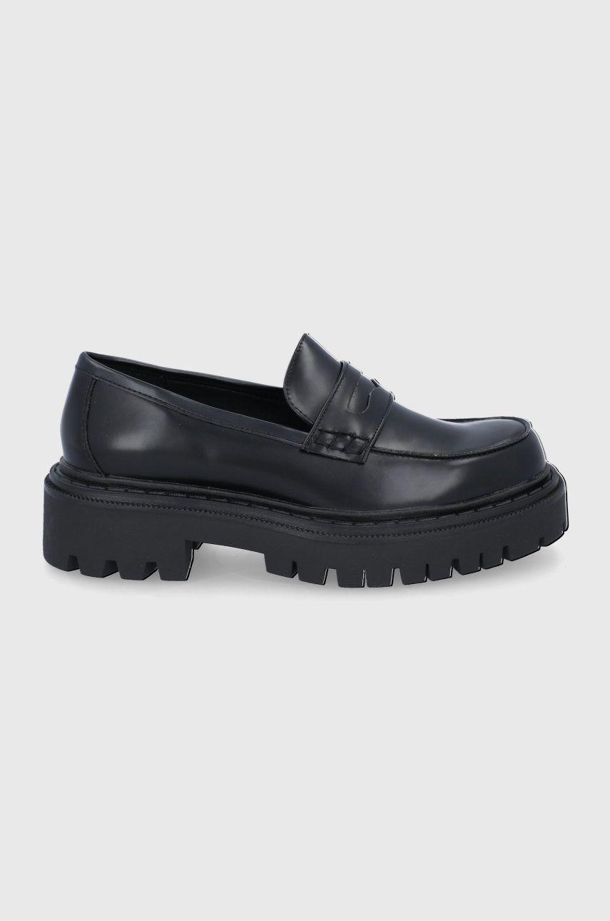 Aldo - Pantof Bigstrut