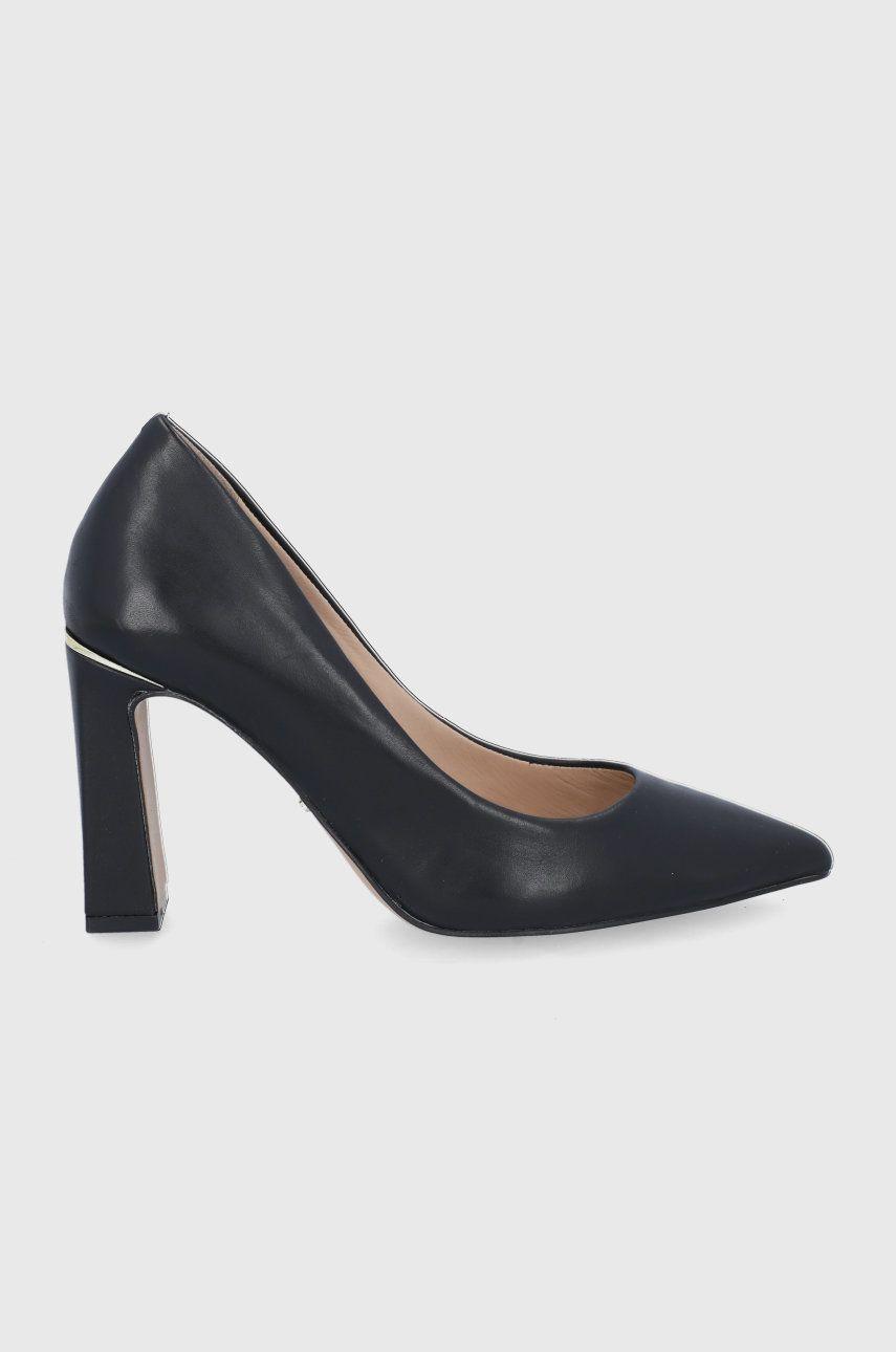 Aldo - Pantofi de piele Seirith