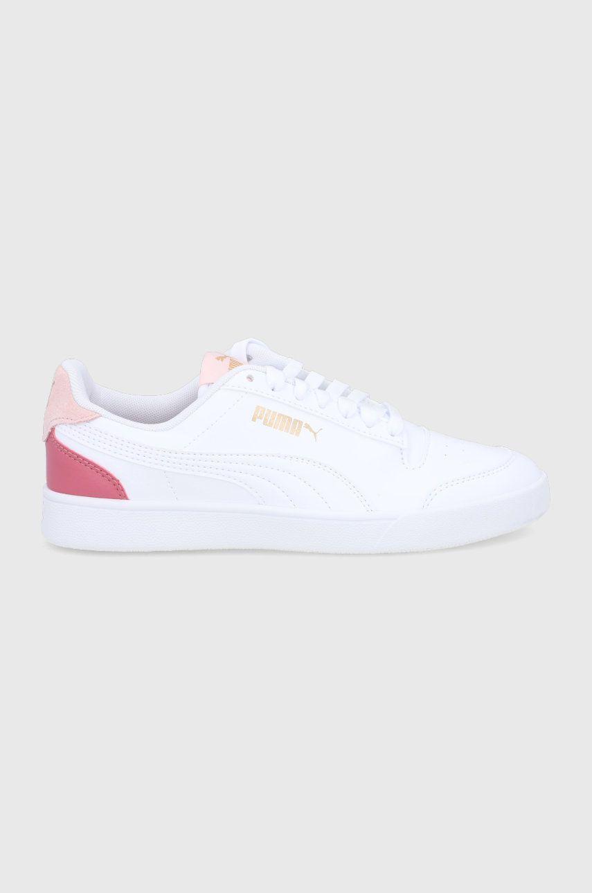 Puma - Pantofi Shuffle