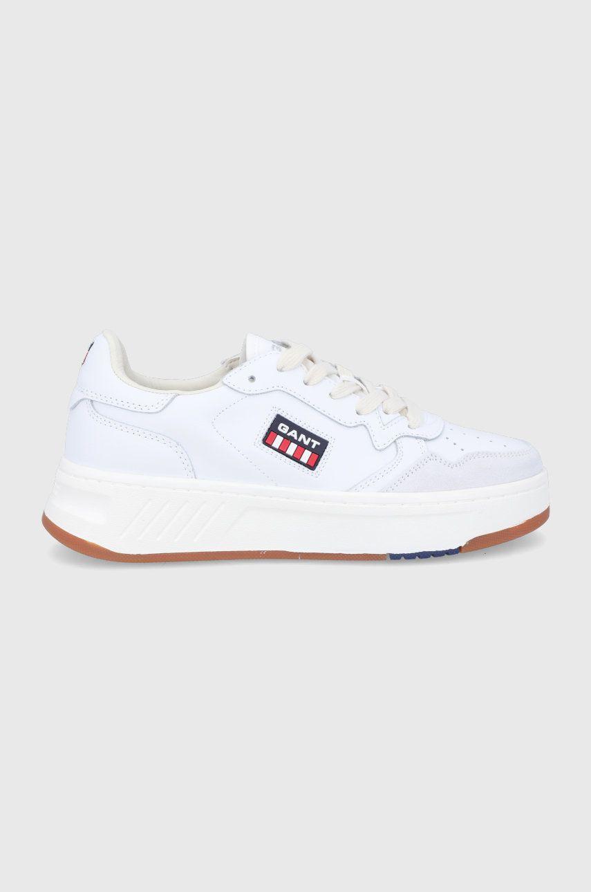 Gant - Pantofi Yinsy