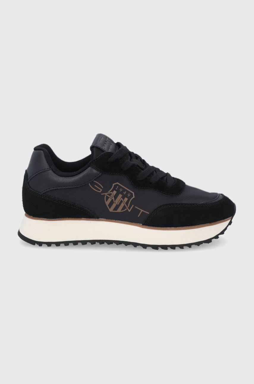 Gant - Pantofi Bevinda