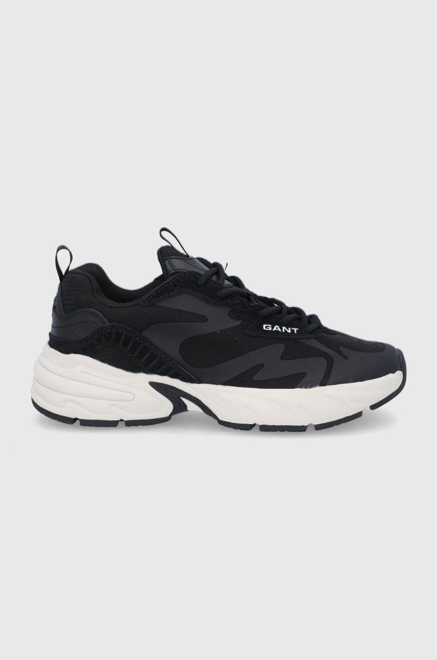Gant - Pantofi Mardii