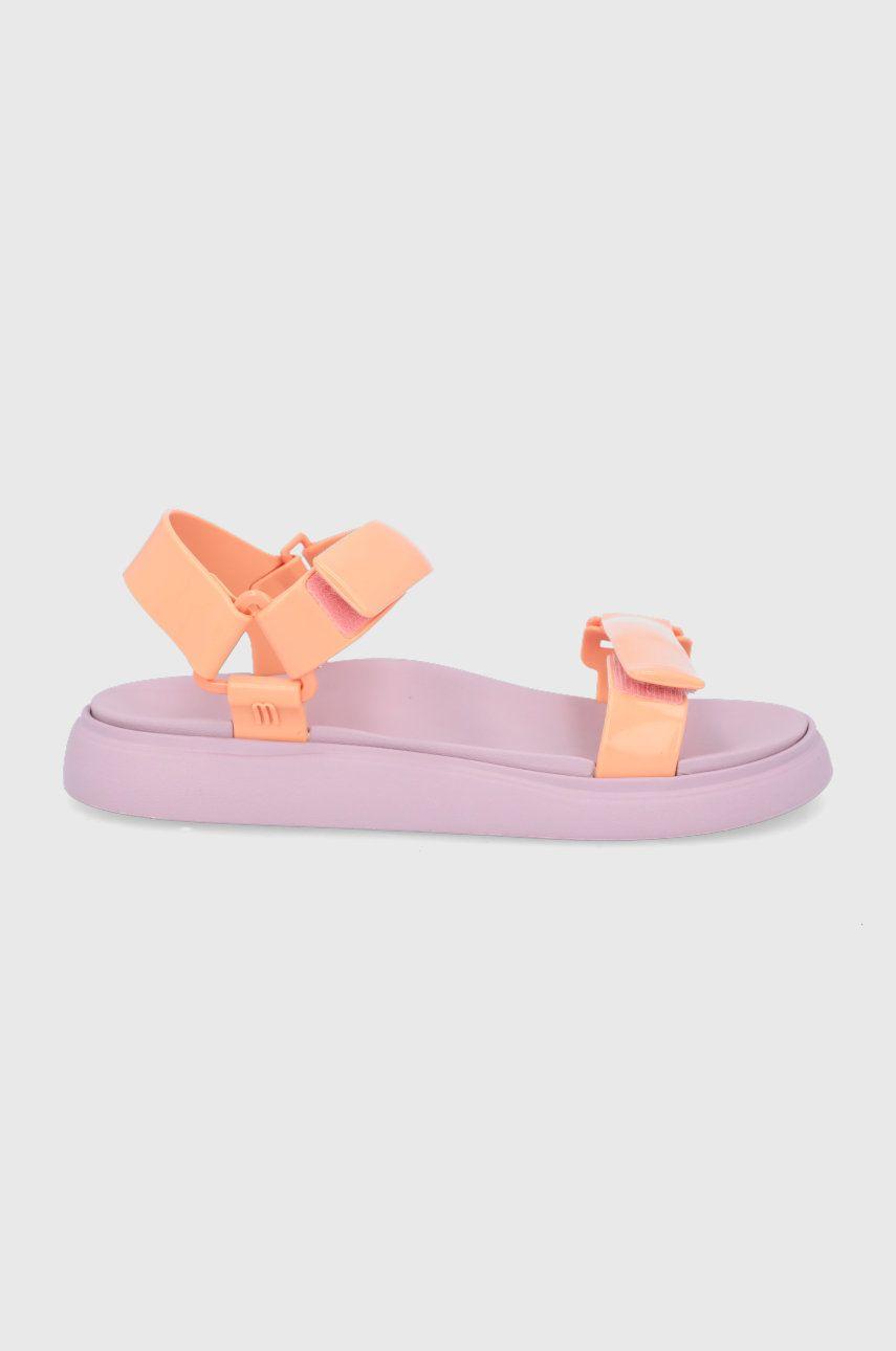 Melissa - Sandale Papete Essential