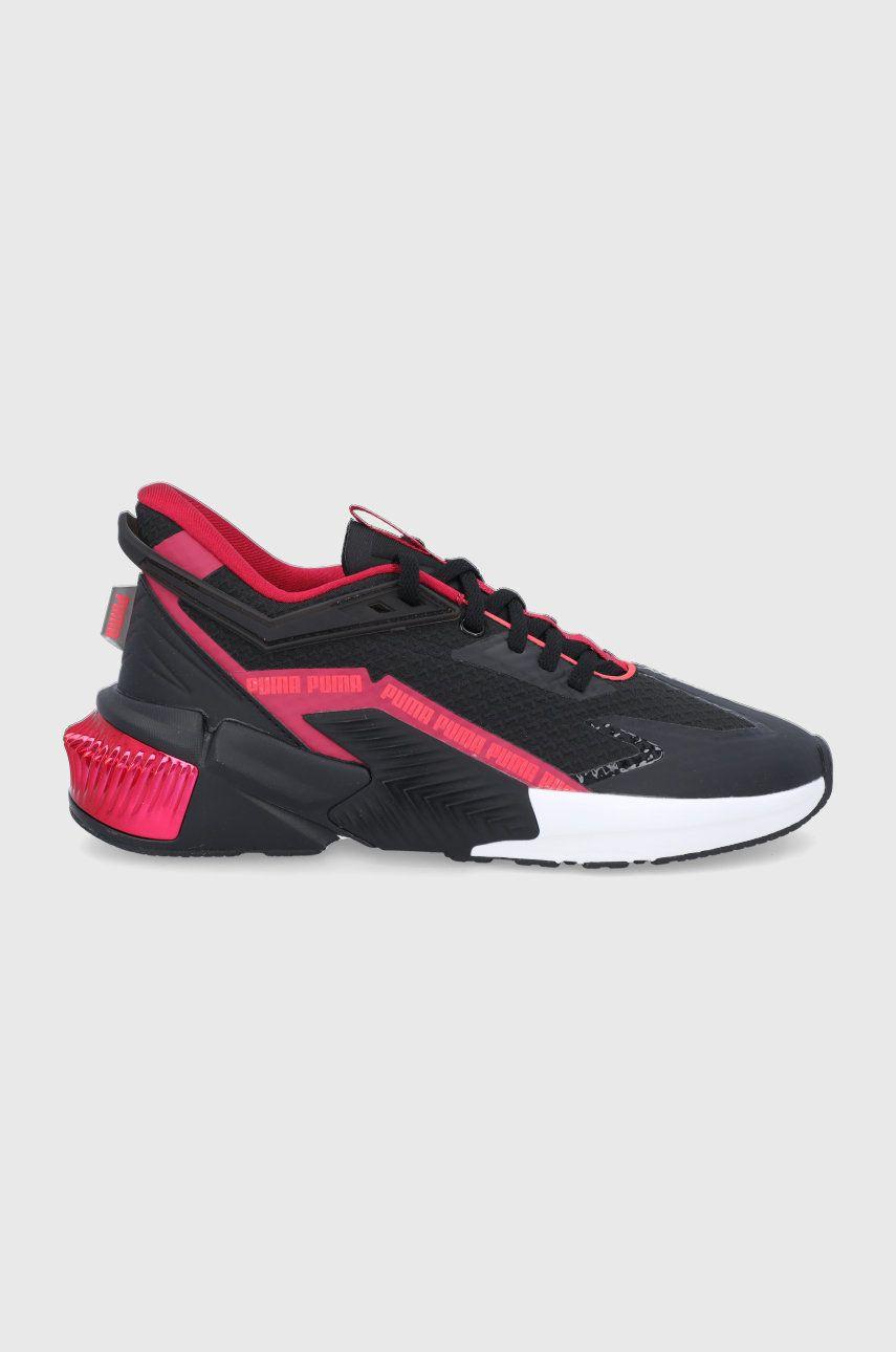 Puma - Pantofi Provoke XT FTR Wn