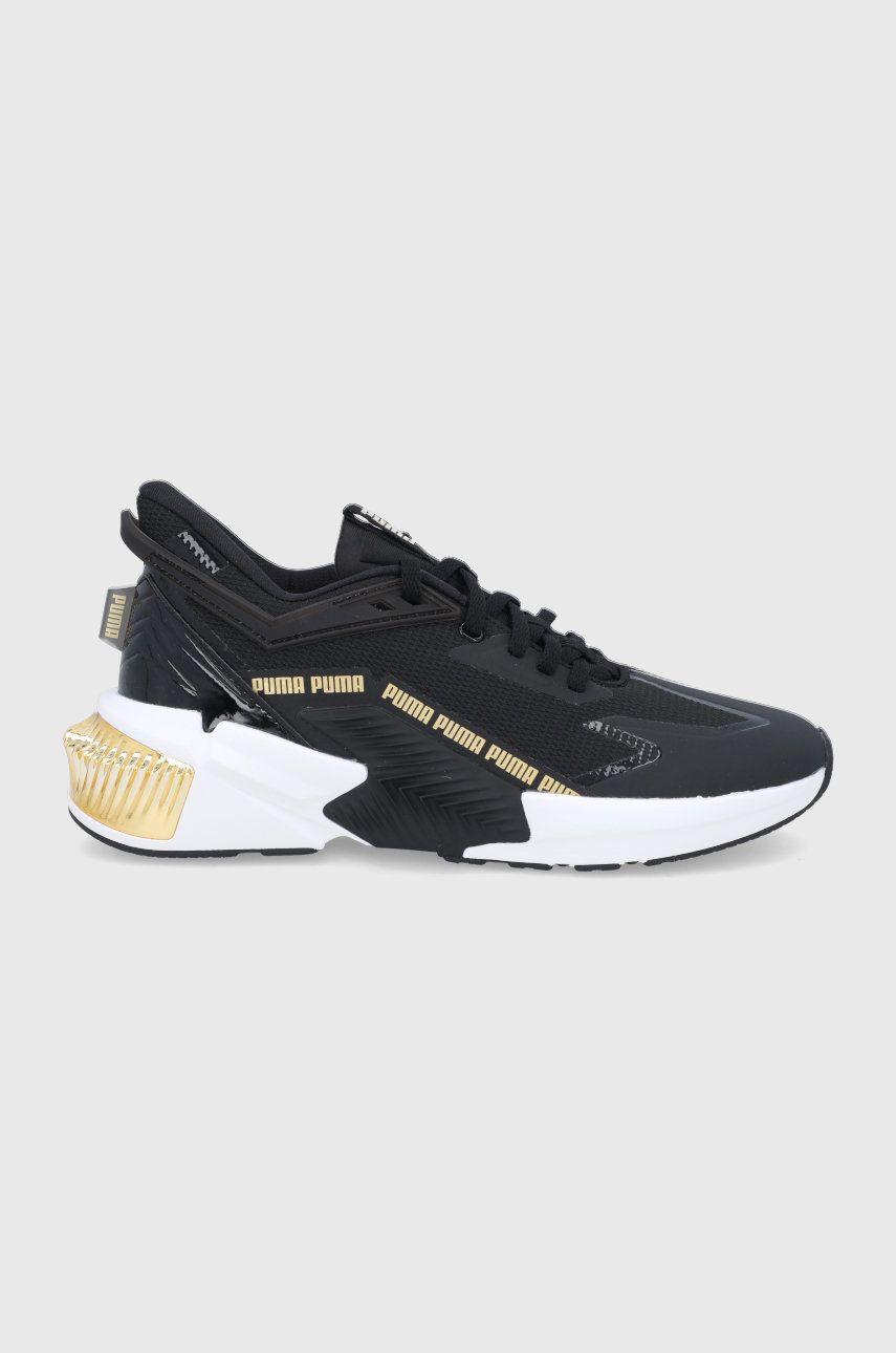 Puma - Pantofi Provoke XT FTR Moto Wn's
