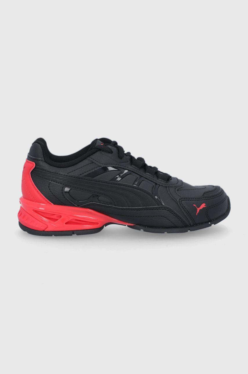 Puma - Pantofi Respin SL