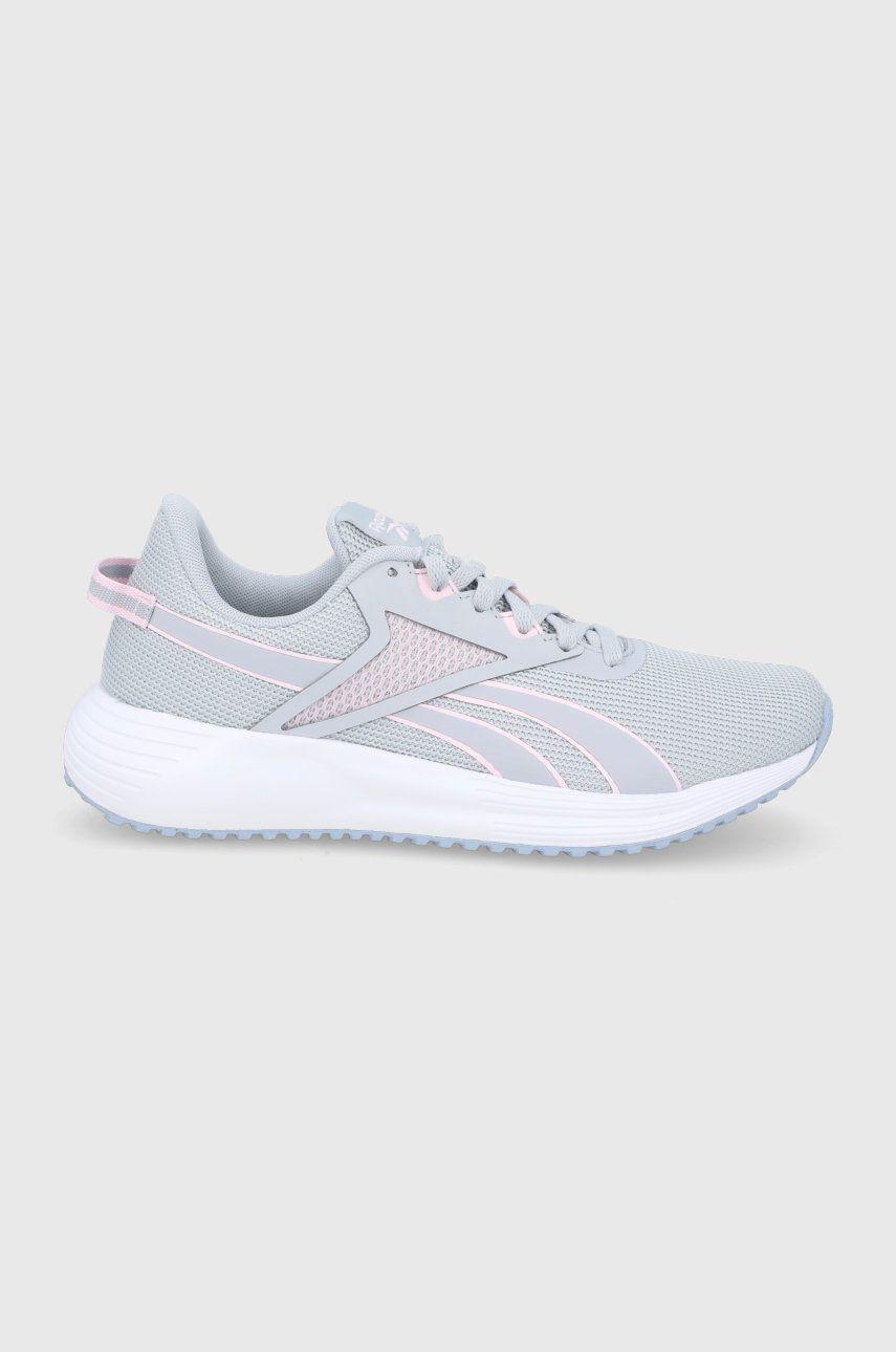 Reebok - Pantofi Lite Plus 3.0