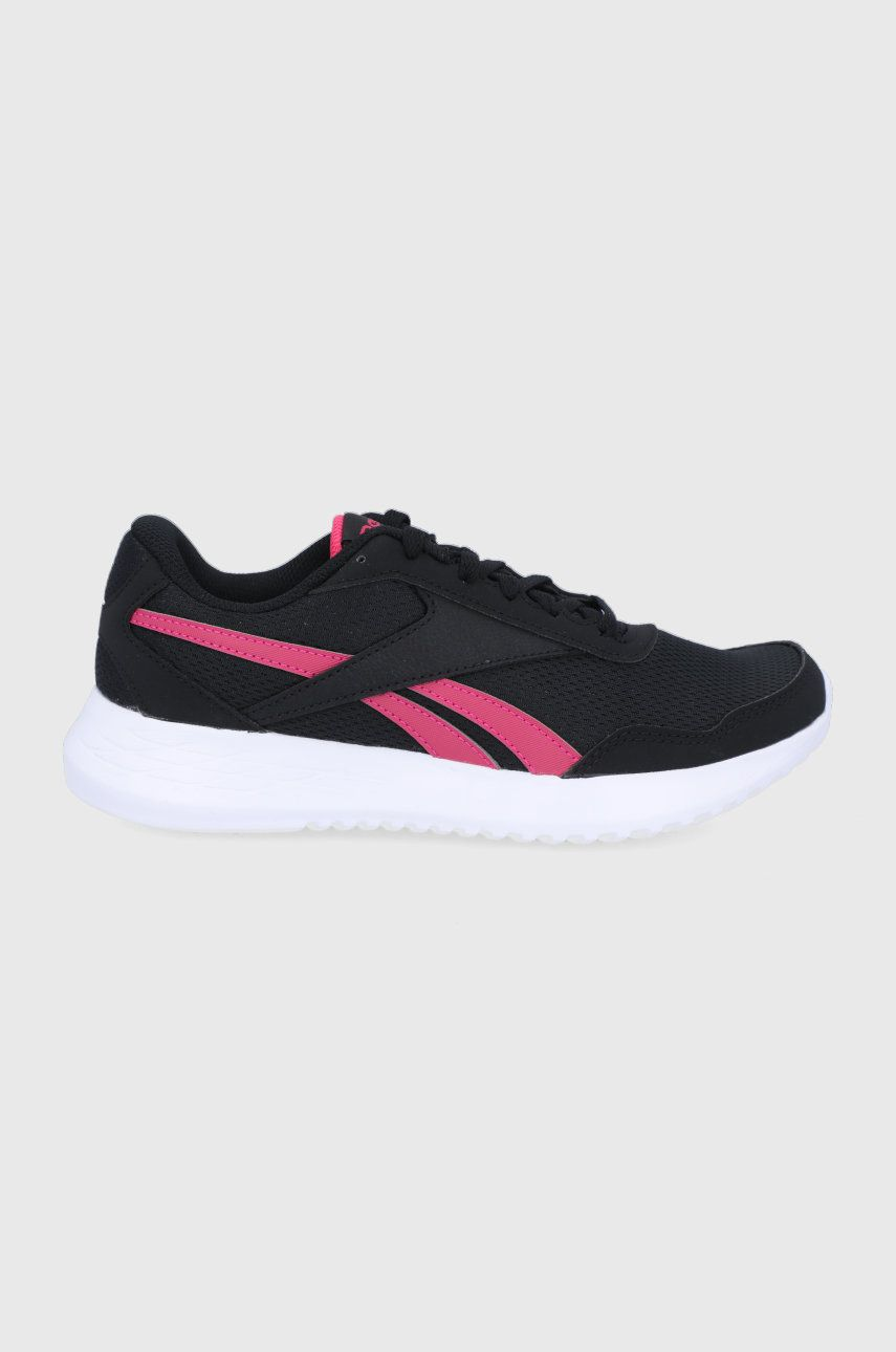 Reebok - Pantofi Energen Lite