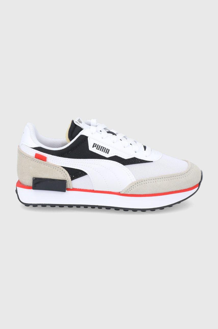 Puma - Pantofi Future Rider Core