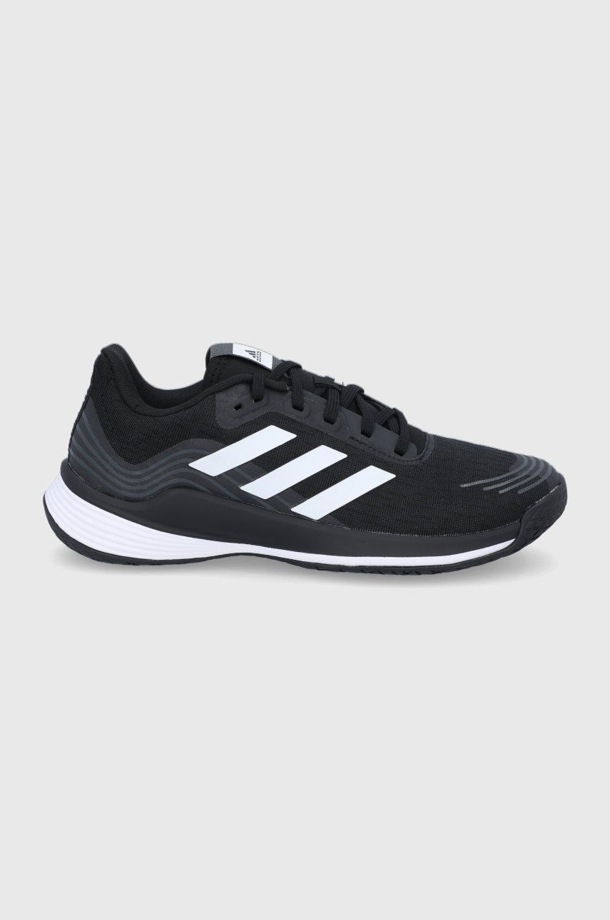 adidas Performance - Pantofi Novaflight