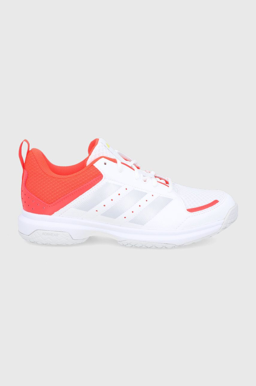 adidas Performance - Pantofi Ligra 7 W