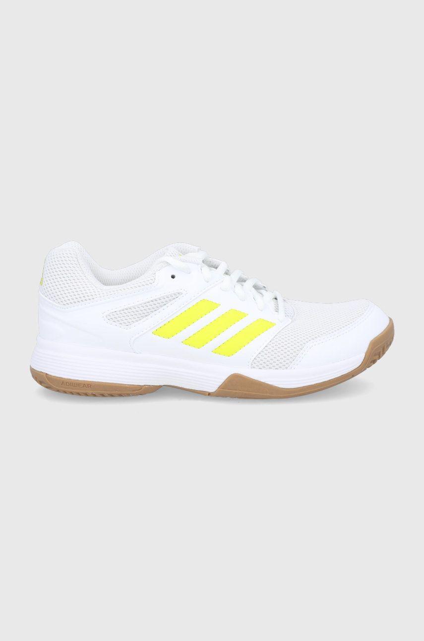 adidas Performance - Pantofi Speedcourt