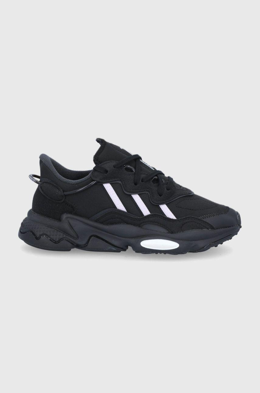 adidas Originals - Pantofi OZWEEGO W