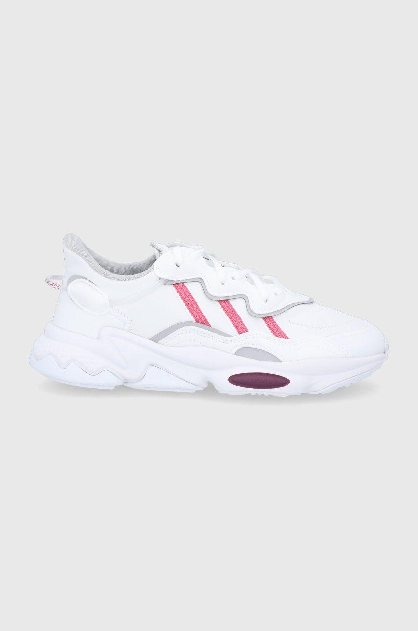 adidas Originals - Pantofi Ozweego