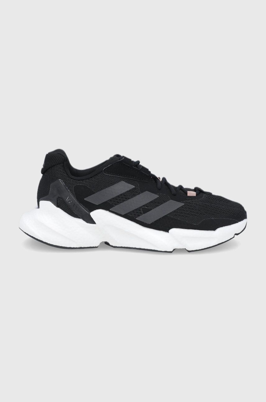 adidas Performance - Pantofi X9000L4 W