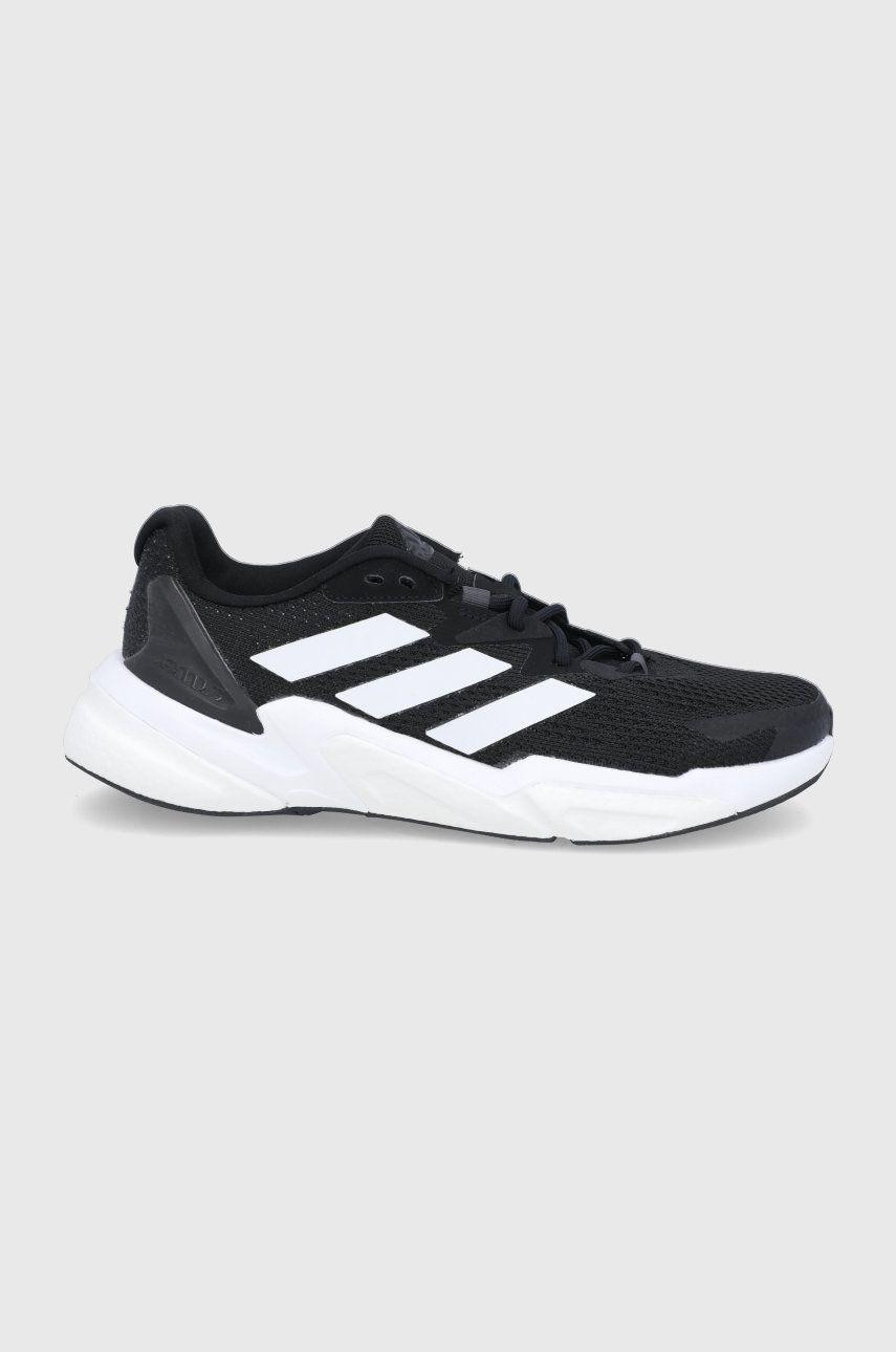 adidas Performance - Pantofi X9000L3 W
