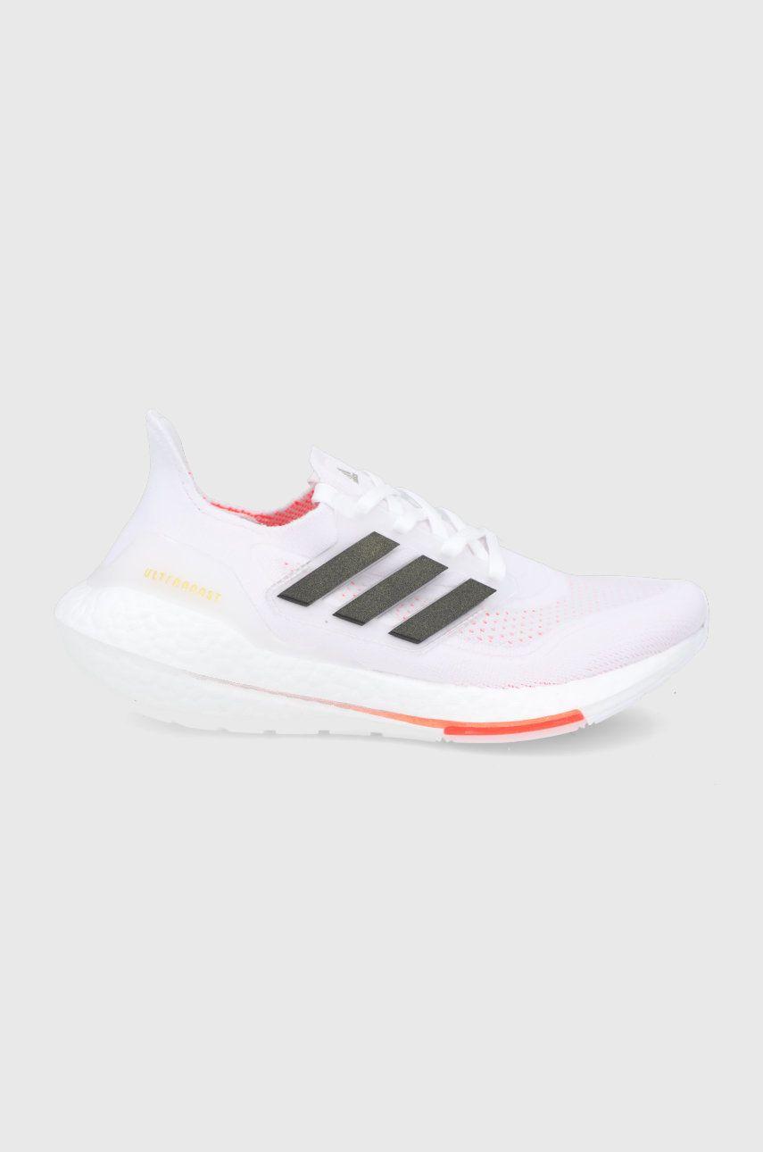 adidas Performance - Pantofi Ultraboost 21