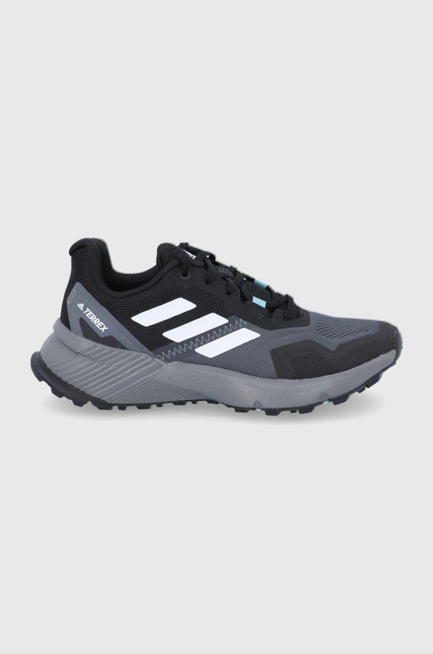 adidas Performance - Pantofi Terrex Soulstride