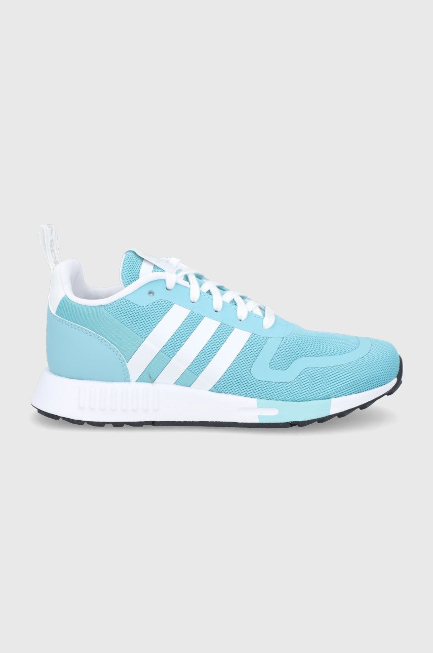 adidas Originals - Pantofi Multix