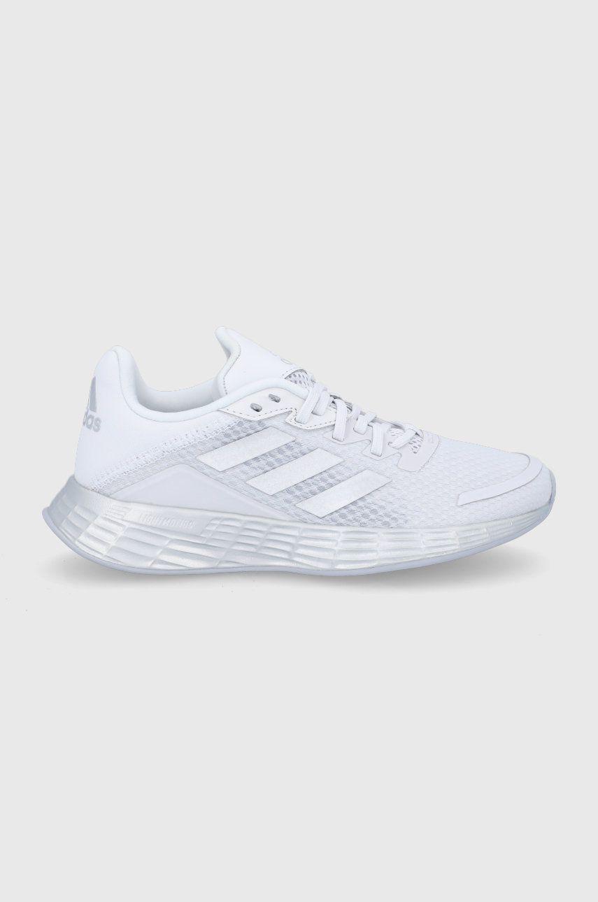 adidas - Pantofi Duramo SL