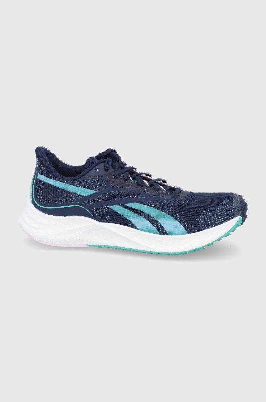 Reebok - Pantofi Floatdride Energy 3