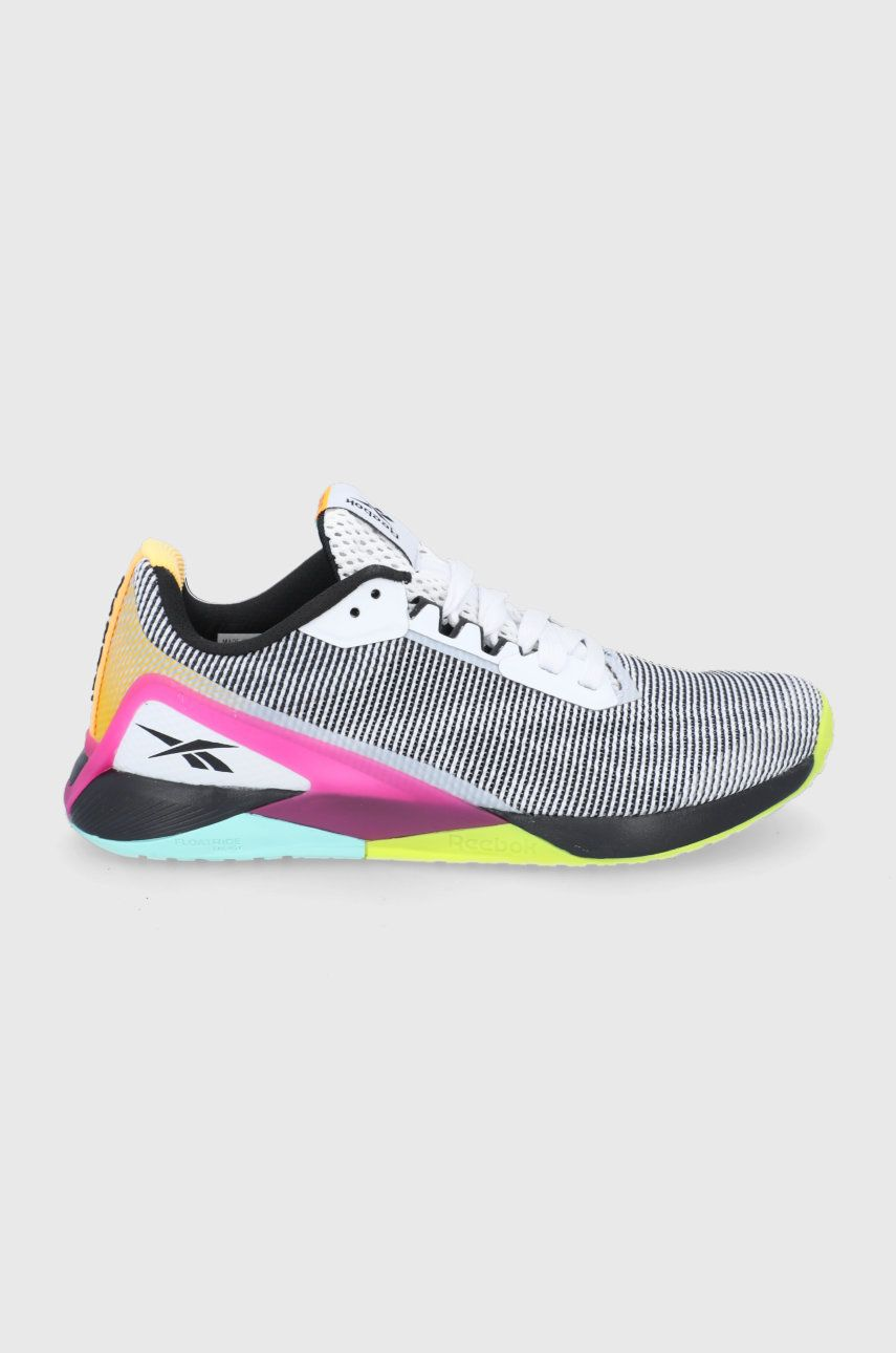 Reebok - Pantofi Nano X1 Grit