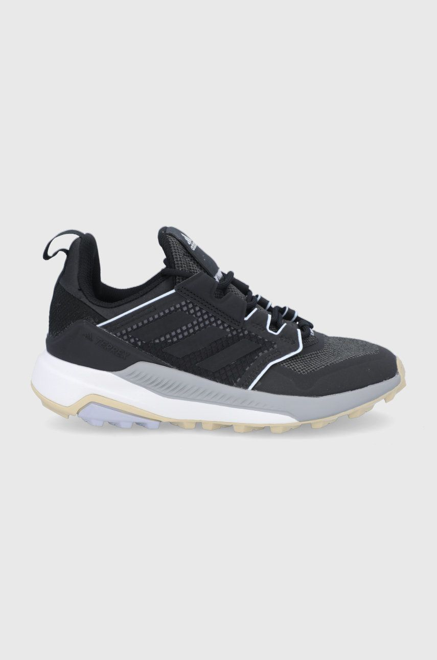 adidas Performance - Pantofi Terrex Trailmaker W