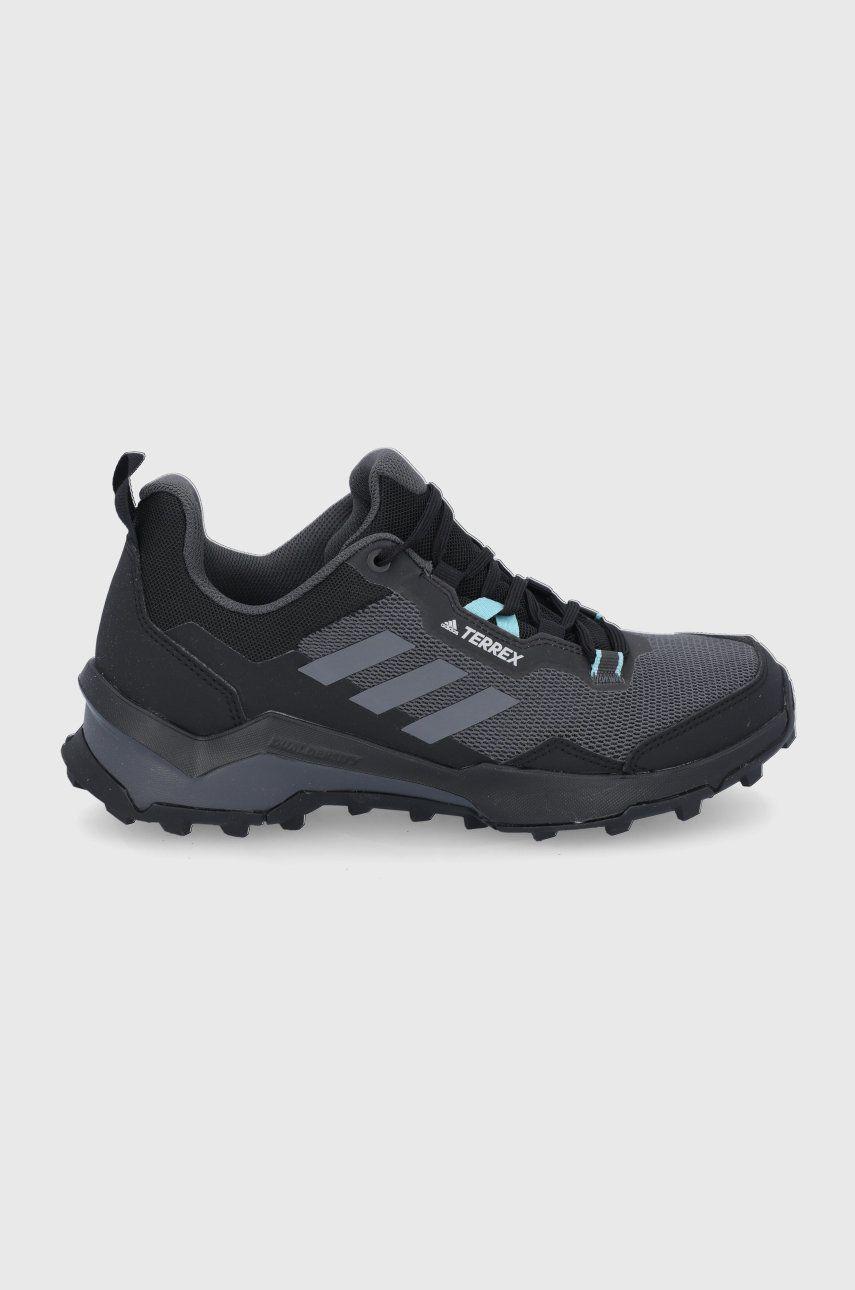 adidas Performance - Pantofi Terrex