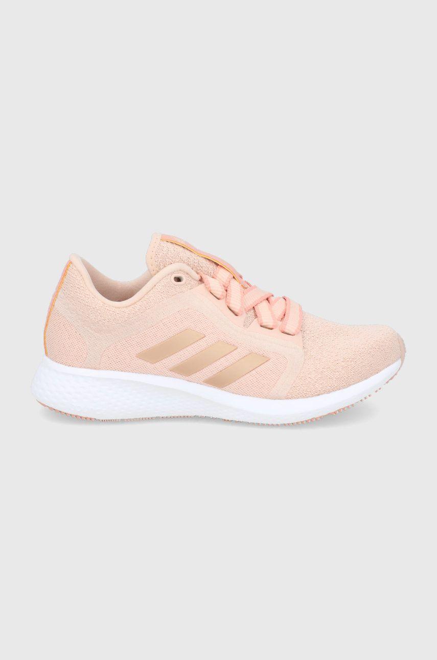 adidas - Pantofi Edge Lux 4