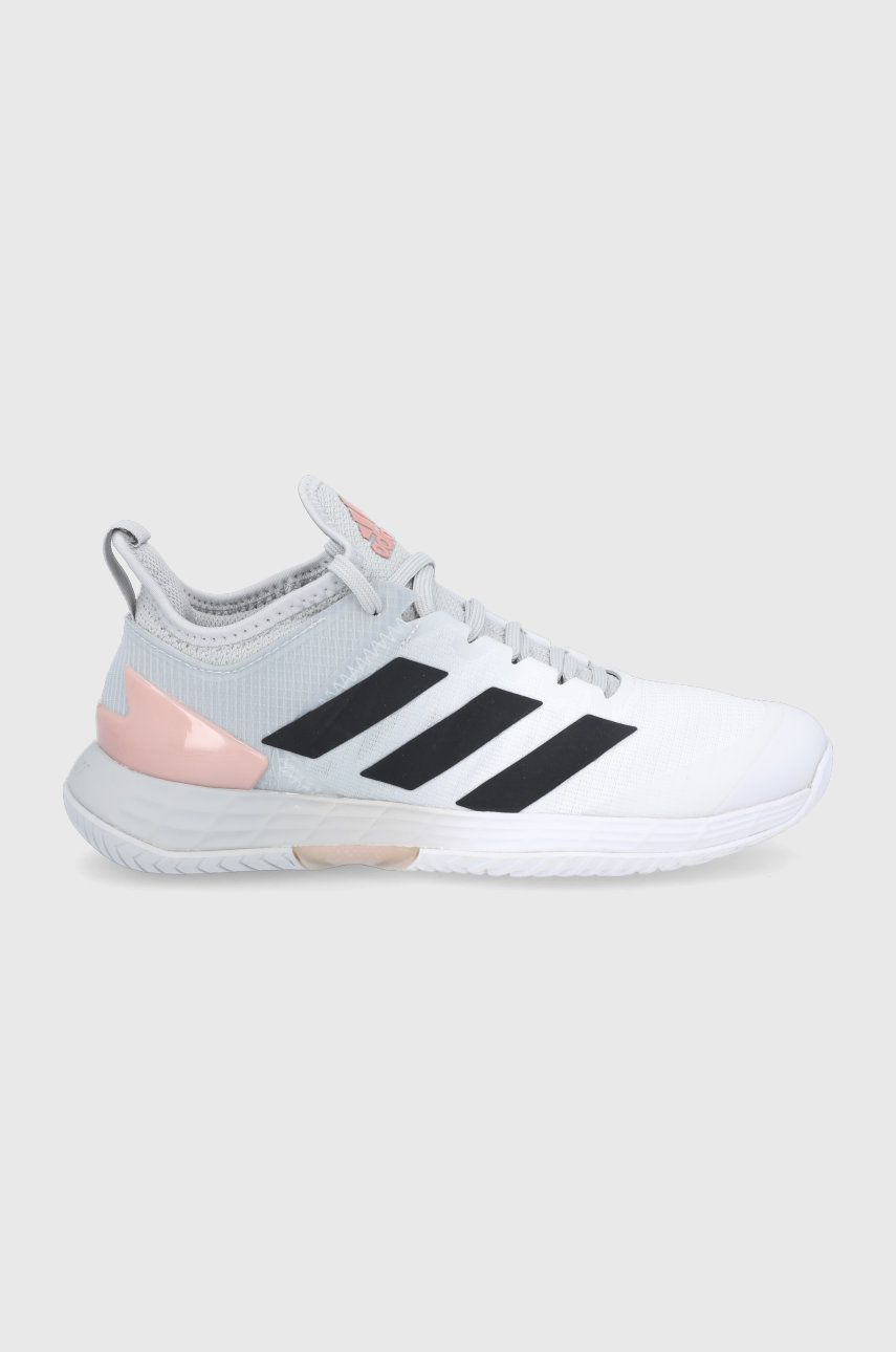 adidas Performance - Pantofi Adizero Ubersonic 4