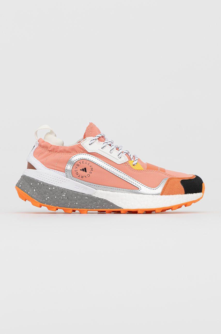 adidas by Stella McCartney - Pantofi Outdoorboost