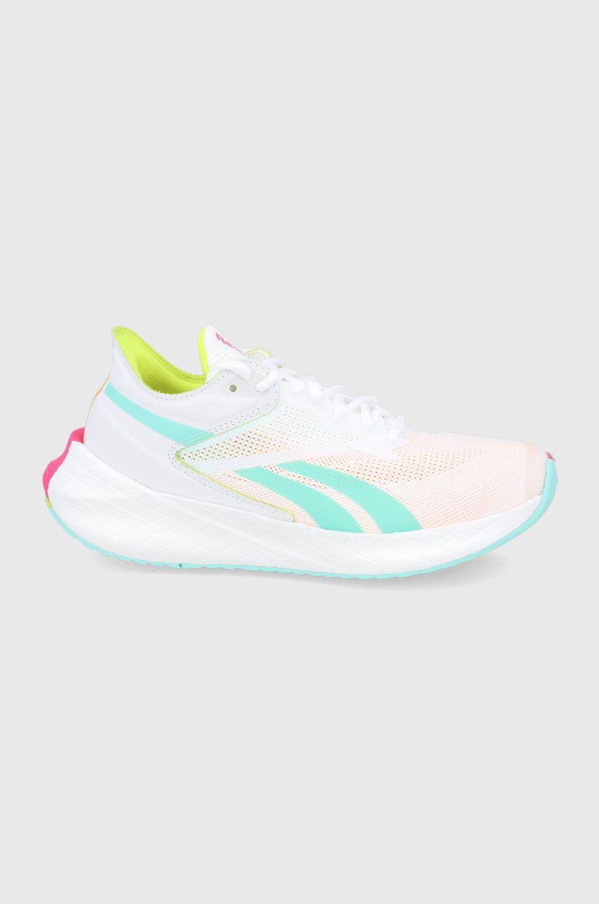 Reebok - Pantofi Floatride Energy Symmetro