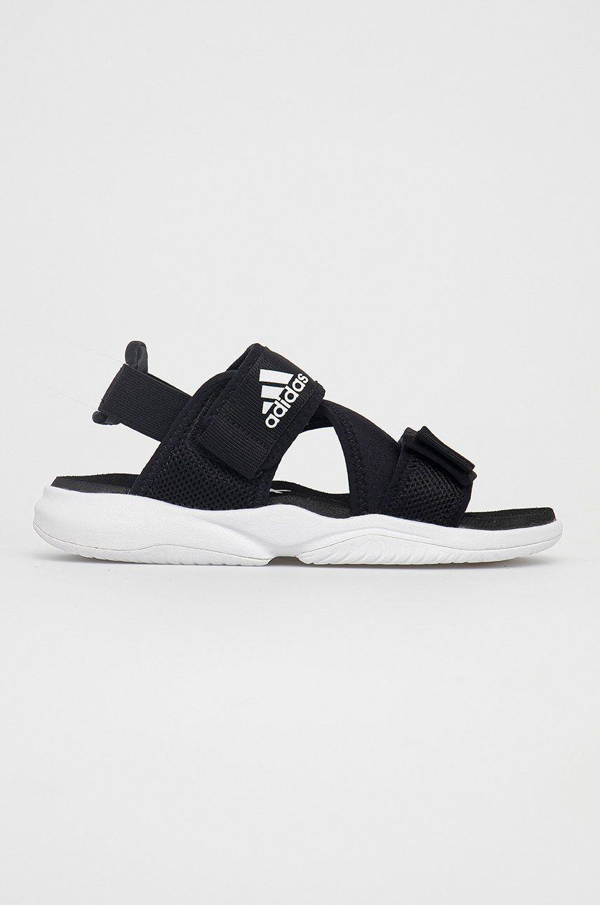 adidas Performance - Sandale Terrex Sumra W