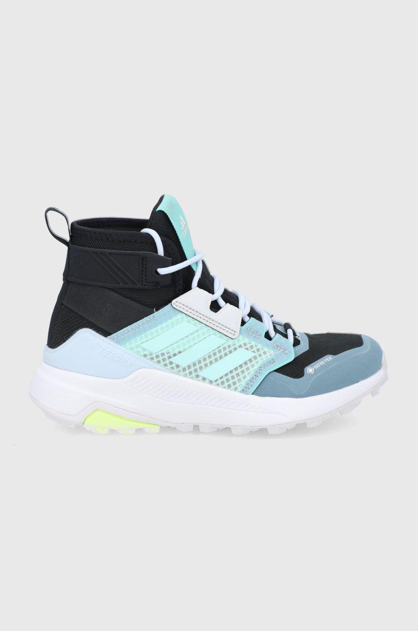 adidas Performance - Pantofi Terrex Trailmaker