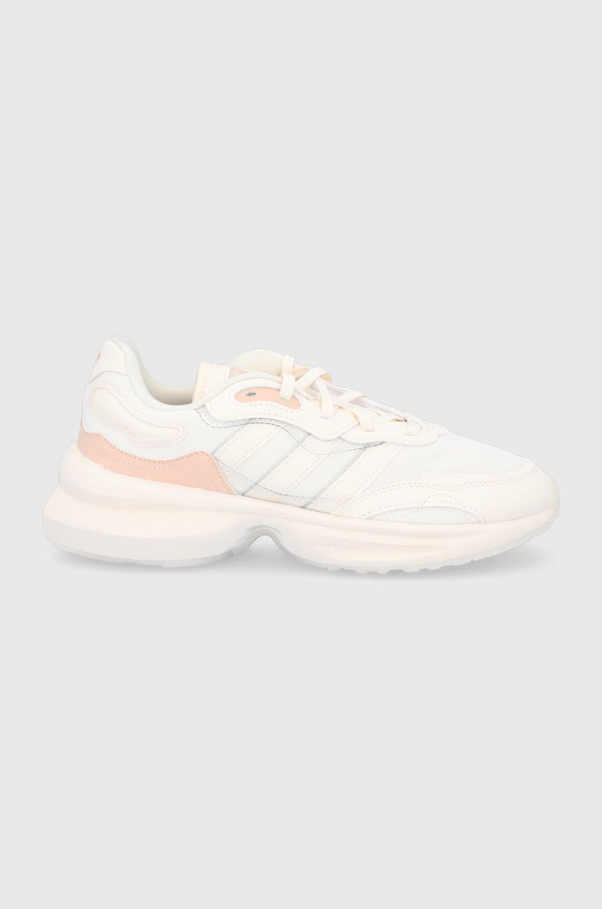 adidas Originals - Pantofi Zentic