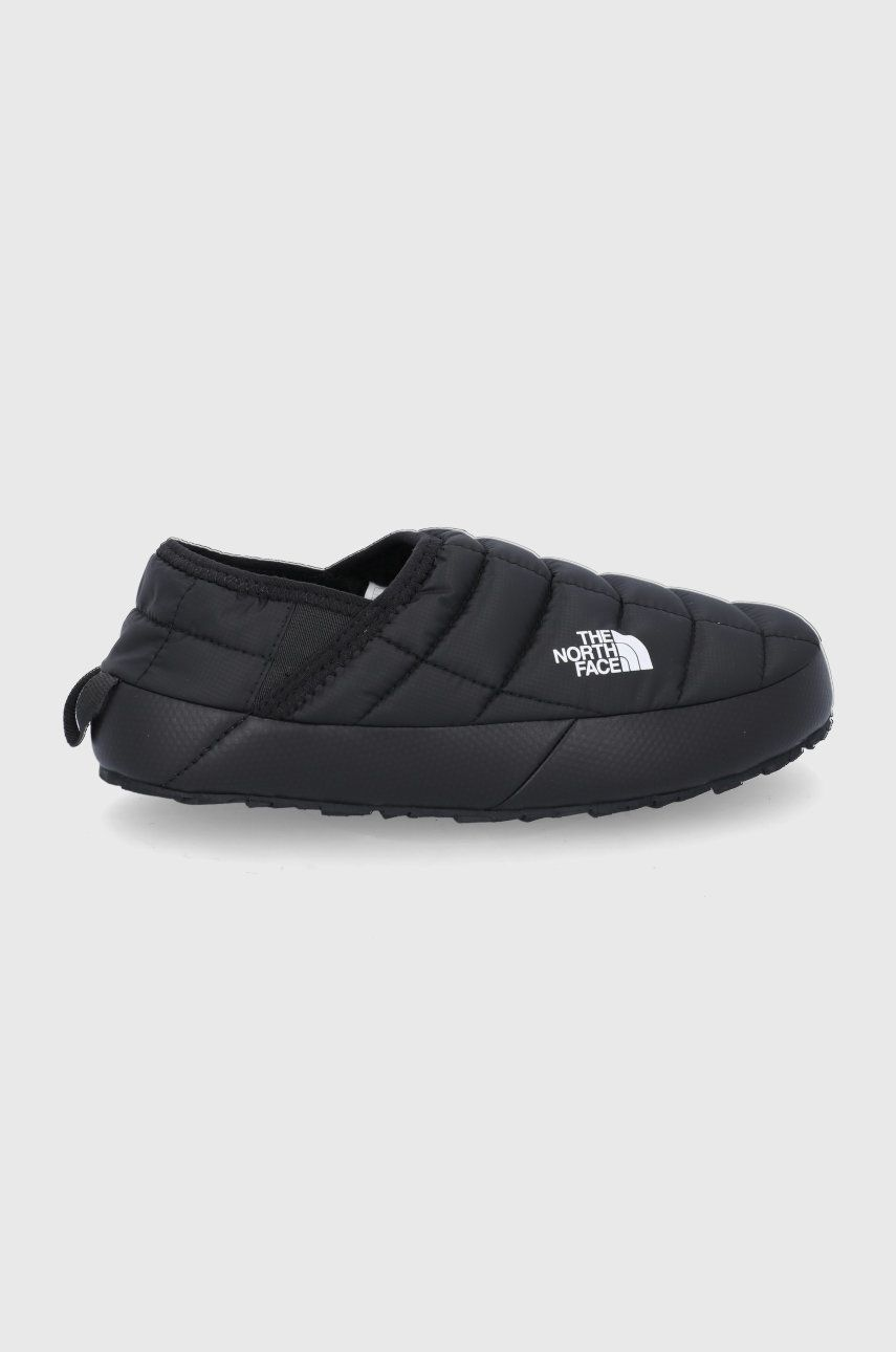 The North Face - Papuci de casa Thermoball Traction Mule