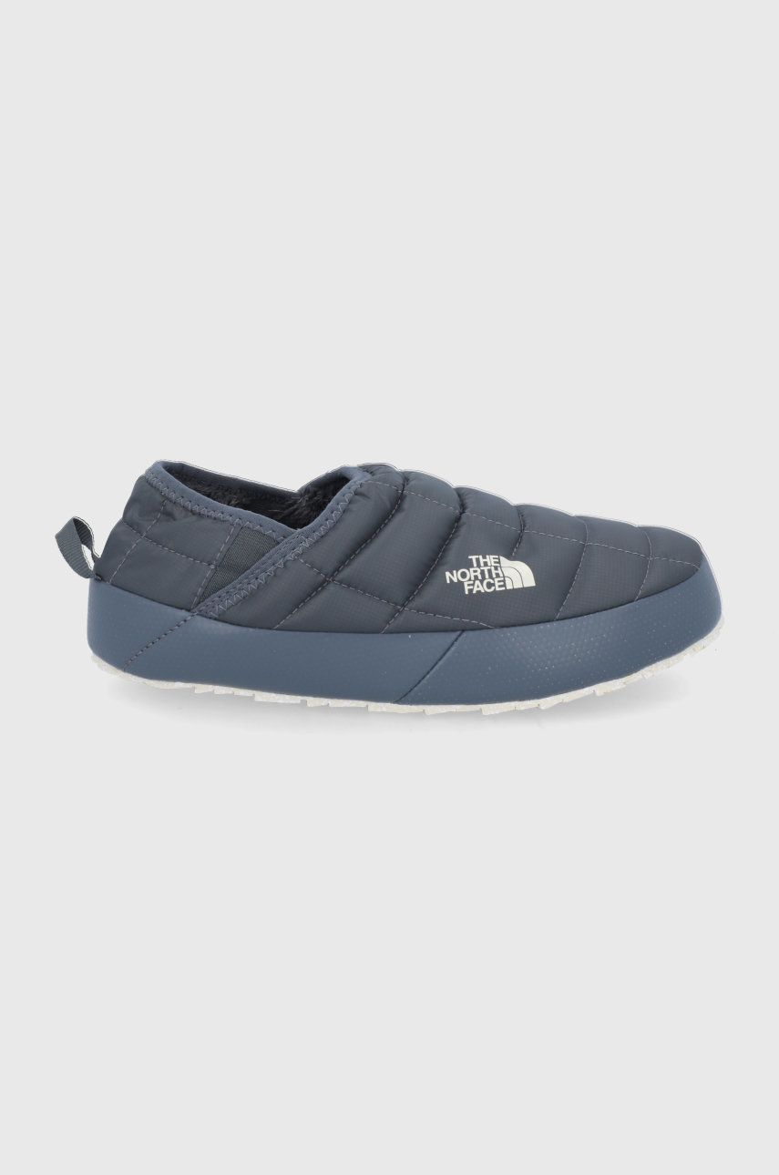 The North Face - Papuci de casa Thermoball Traction