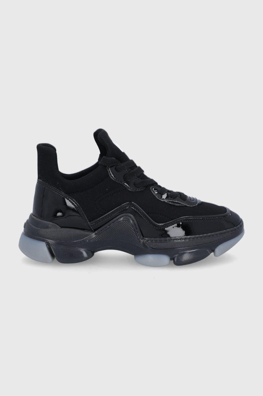 Furla - Pantofi Wonderfurla