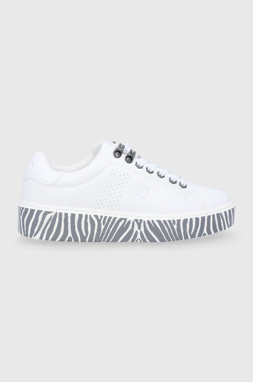 Fila - Pantofi Crosscourt Altezza