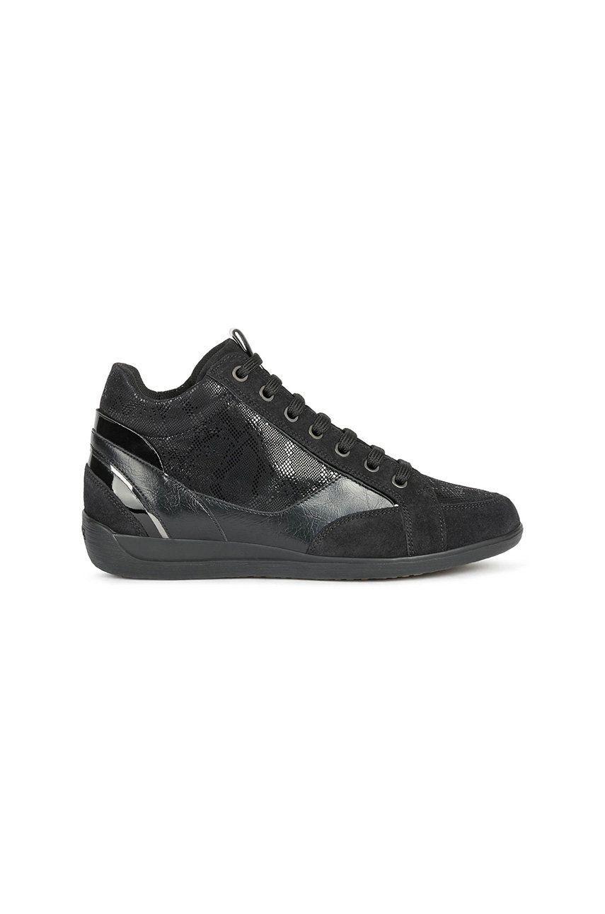 Geox - Pantofi
