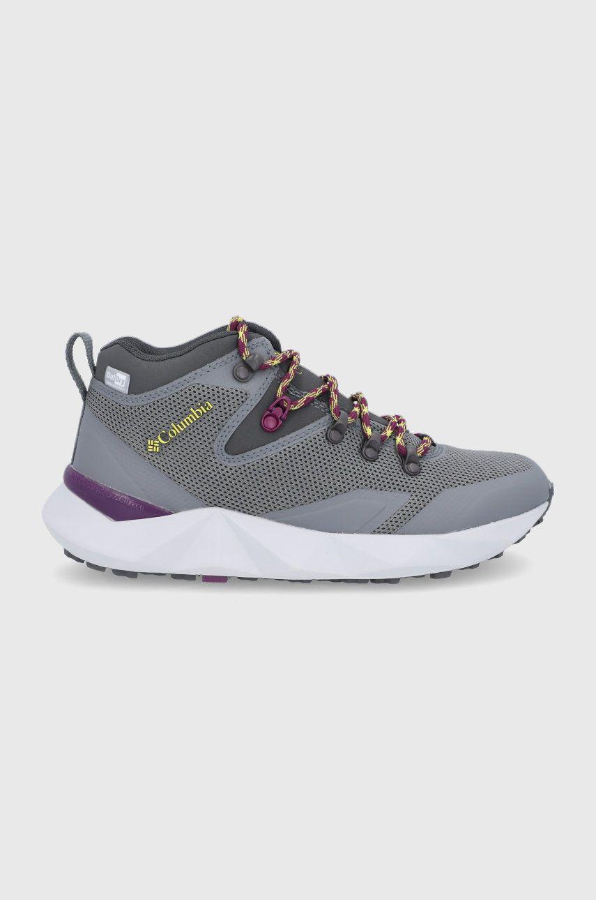 Columbia - Pantofi Facet 60 OutDry