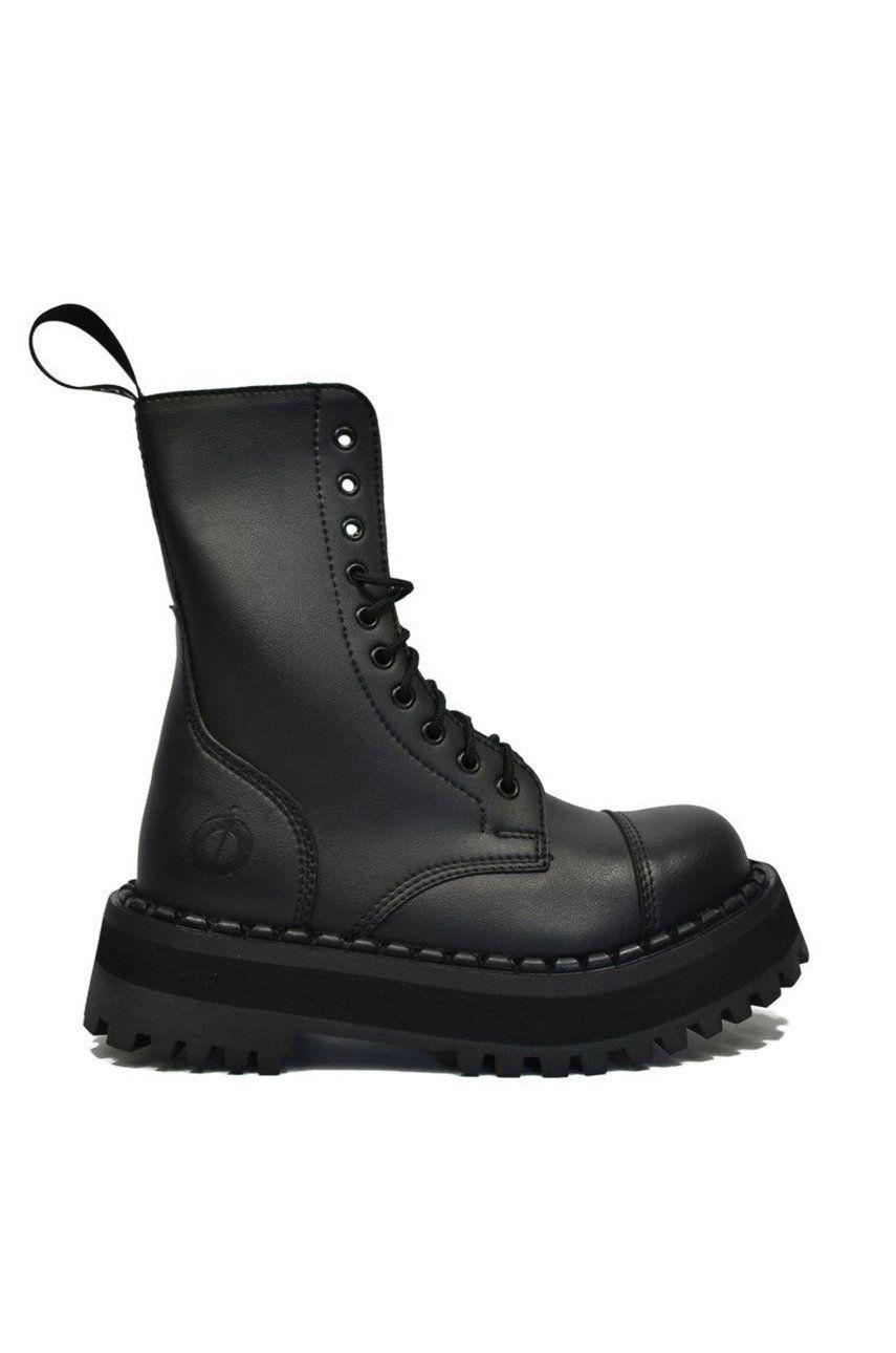 Altercore - Pantofi 353